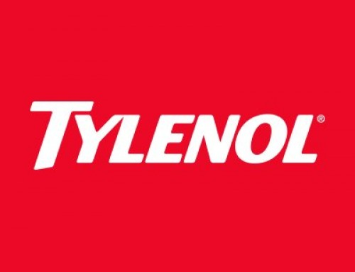 RECALL NOTICE ON LOTS OF TYLENOL, ETC.