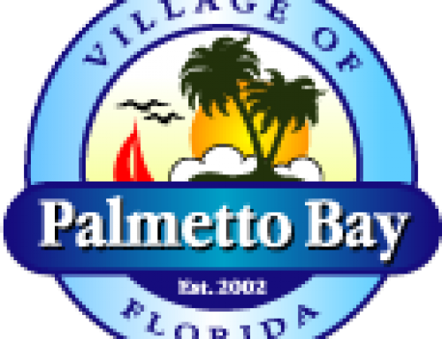 Palmetto Bay office to relocate on July 18th